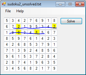sudoku_unsolved_puzzle